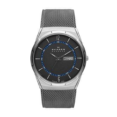 Relógio Skagen MelBye Masculino - SKW6078/8PN