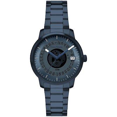 Relógio Mormaii Feminino - MO2415AB/4A