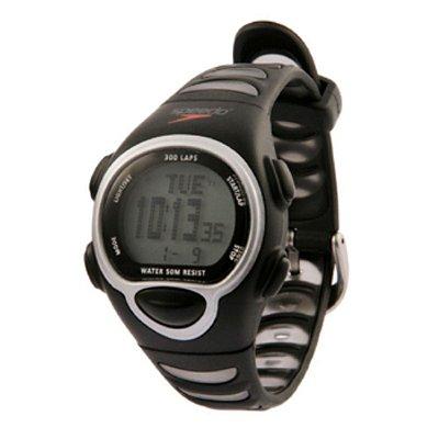 Relógio Speedo Unissex Sport - 67001G0EDNPP