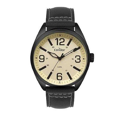 Relógio Condor Masculino - CO2035MPE/2D