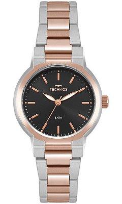 Relógio Technos Feminino - 2035MOH/5P