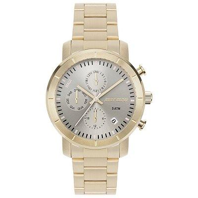 Relógio Mormaii Feminino - MOJP15AB/4M