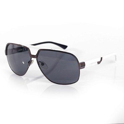 Óculos de Sol Diesel - DL 0025 Col.08A 63