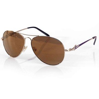 Óculos de Sol Guess - GU 7187 GLD-1F 58