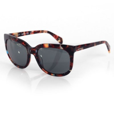 Óculos de Sol Diesel - DL0084 col.01W 55