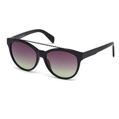 Óculos de Sol Diesel - DL0189