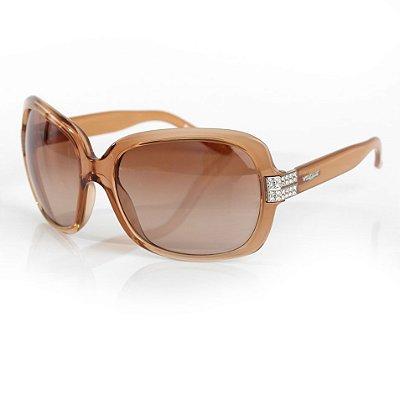Óculos de Sol Vogue - VO 2609-S-B 1734/13 61