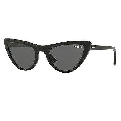 Óculos de Sol Vogue - VO 5211-S