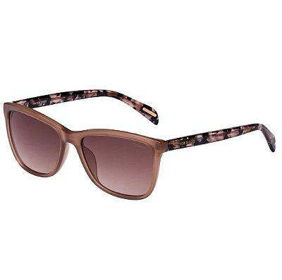Óculos de Sol Victor Hugo - *2 SH1729 55