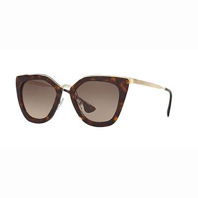 Óculos de Sol Prada - PR 53SS 2AU3D052