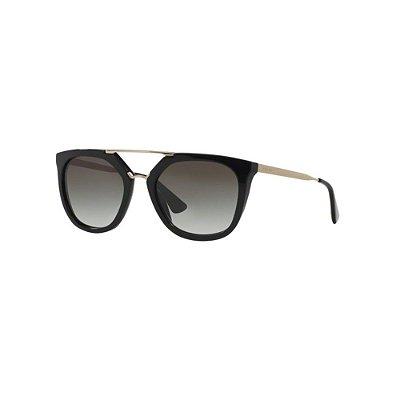 Óculos de Sol Prada Feminino - PR13QS 1AB0Q754
