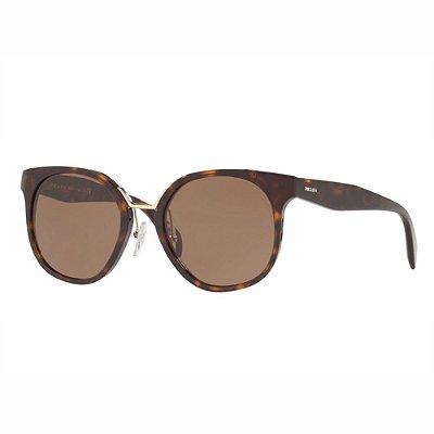 Óculos de Sol Prada PR 17TS 2AU8C153