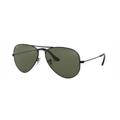 Óculos de Sol Ray-Ban Unissex - RB3025L 002 58 58