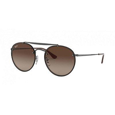 Óculos de Sol Ray-Ban Unissex - RB3614N 914413 54