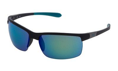 Óculos de Sol Fila Masculino - SF9144 69U28V
