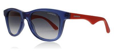 Óculos de Sol Carrera Carrerino Infantil - 10/S DDY