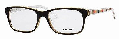 Armação Sting Feminina - VS6440 520700