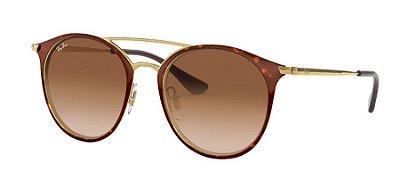 Óculos de Sol Ray-Ban Rj9545S 270/1347