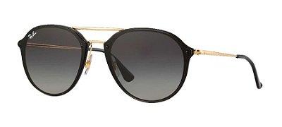 Óculos de Sol Ray-Ban Rb4292N 601/1162