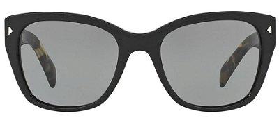 Óculos de Sol Prada Pr09Ss 1Ab9K154