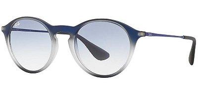 Óculos de Sol Ray-Ban RB4243 6225/19 49 20