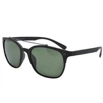 Óculos de Sol Police Unissex - SPL161 53 19