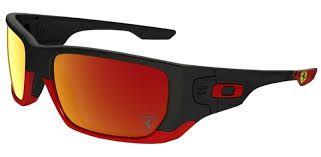 Óculos de Sol Oakley Sliver OO9194-24 60 18