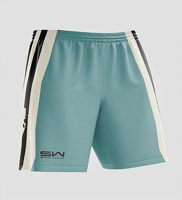 Shorts Masculino | Modelo Treino | Lines 2.0