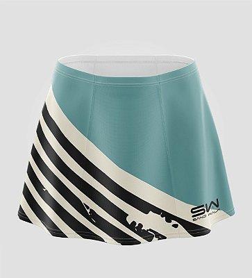 Shorts Saia | Lines 2.0