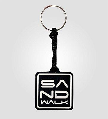 CHAVEIRO SAND WALK