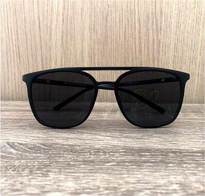 Óculos  Sand Walk / Diagonal