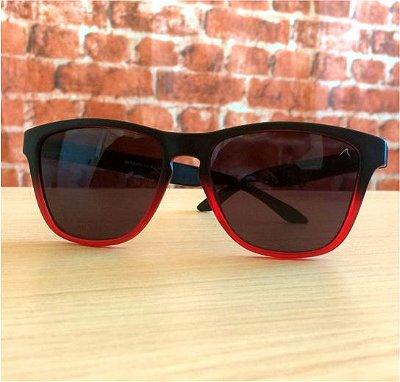 Óculos Sand Walk / Dropy - 4