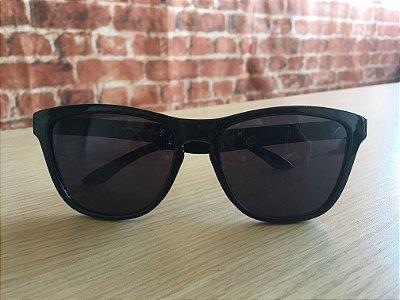 Óculos Sand Walk | Dropy 2
