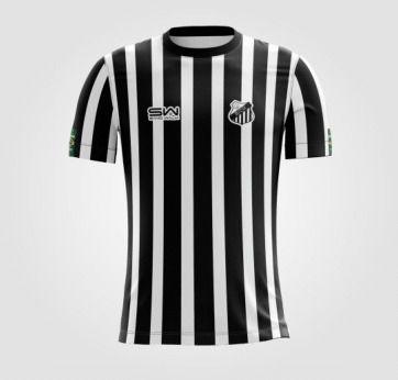 Camiseta Masculina | Coleção Manto | Branca e Preta