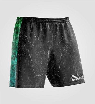 Shorts Masculino | Modelo Treino | Flint