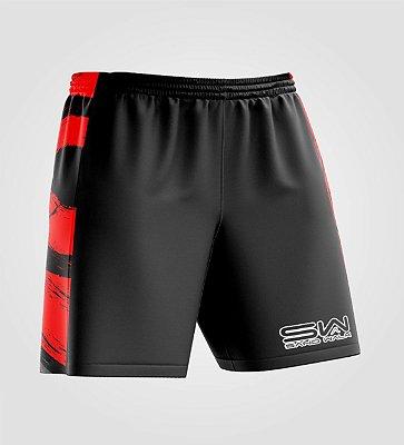 Shorts Masculino | Modelo Treino | Vortex