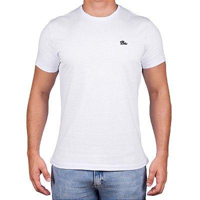 Camiseta Benefattore - Branca