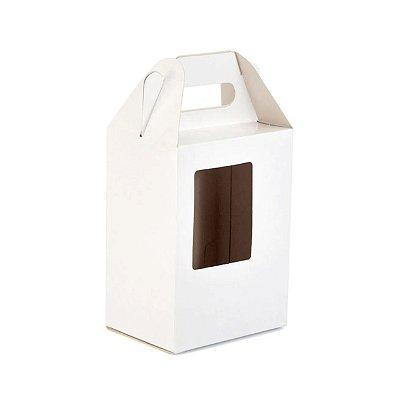 10 caixinhas de Caneca Chopp 500 ml