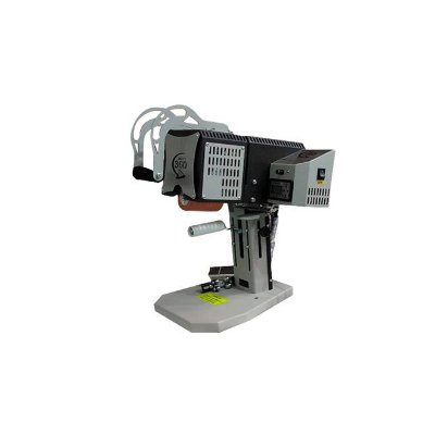 Mini Transfer Rotativa Rolo 100 mm