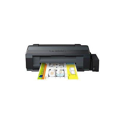 Impressora Epson L1300 A3 Sublimática 110V