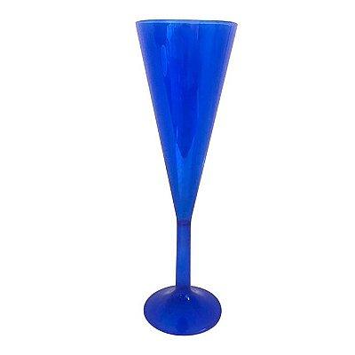 Taça de champanhe Elegance Premium 180ml