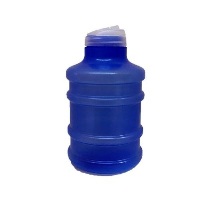 Squeeze Mini Galão 1000ml