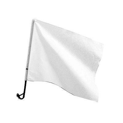 Bandeira 30X40 cm para Sublimação