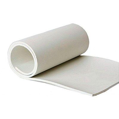 Manta de Feltro 40 x 50 cm