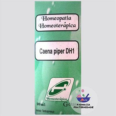 Caena Piper DH1 20 ml