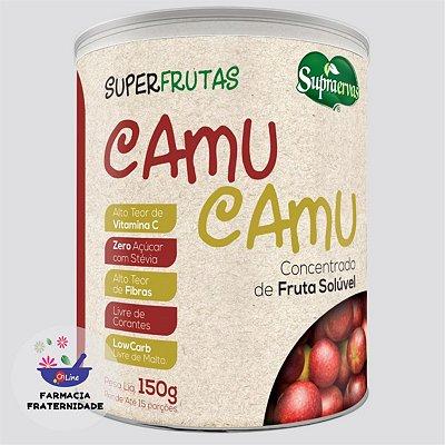 Camu Camu Concentrado 150 g