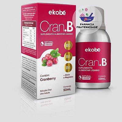 Cran.B 50 ml