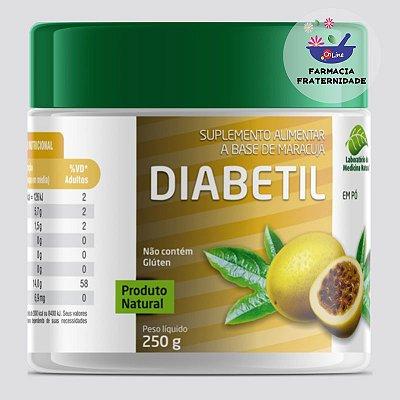 Diabetil 250 g