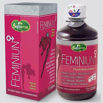 Feminium 500 ml