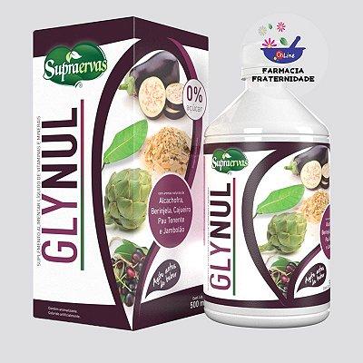 Glynul (Glicodown) 500 ml